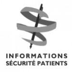 Médicaments: un nouveau logo pour les messages aux professionnels de santé