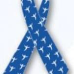 Journée mondiale de la sclérose en plaques: un « Ruban bleu » pour les patients et leur entourage