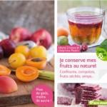 Comment profiter des fruits avec plus de goût et moins de sucre