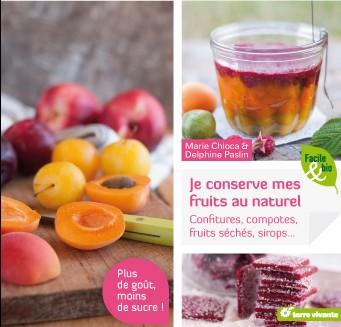 Astuces pour des fruits avec plus de goût et moins de sucre