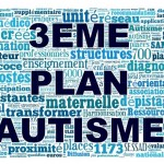 Plan autisme : généralisation du dépistage dès 18 mois