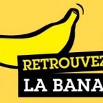 Le Général De Gaulle aurait retrouvé la banane grâce à Max Havelaar !