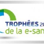 6ème Trophées de la e-santé : les inscriptions démarrent