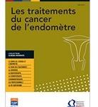 Traitements du cancer de l'endomètre: l'INCa publie un nouveau guide pour les patients