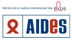 Aides contre le Sida