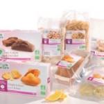 Bio sans gluten : La Vie Claire propose de nouveaux produits