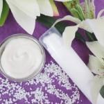Testez l'aromathérapie dans des ateliers en juillet