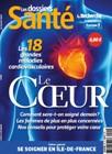 Coeur : 18 grandes maladies cardio-vasculaires expliquées clairement