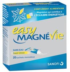 easymagnévie