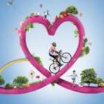 Amiens : opération les Boucles du Coeur pour les enfants hospitalisés