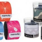 Top 5 des bracelets anti-moustiques