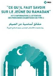 le ramadan pour les diabétiques