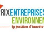 Prix Entreprises & Environnement 2013 : les inscriptions sont ouvertes !