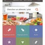 Diabète : une appli pour calculer les glucides de vos repas
