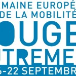 Semaine Européenne de la Mobilité du 16 au 22 septembre 2013