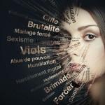 Paris lutte contre toutes les formes de violences faites aux femmes