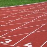 Faites le plein d'oméga 3 pour vos compétitions sportives