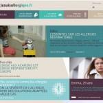 Une campagne de sensibilisation sur l'allergie aux acariens