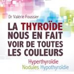 Comment vivre normalement sans thyroïde ?