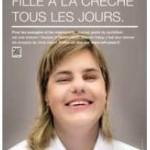 «Les victoires»: une campagne nationale de sensibilisation au handicap visuel