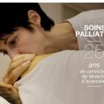 9 Français sur 10 se déclarent favorables aux soins palliatifs