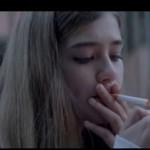 Tabac et jeunes : une nouvelle campagne sur le risque de dépendance