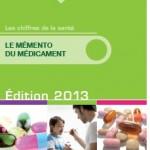 Médicaments : la Mutualité Française dénonce les freins au développement des génériques