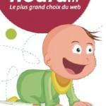 Baby Folie's : cadeaux et promotions à gogo !
