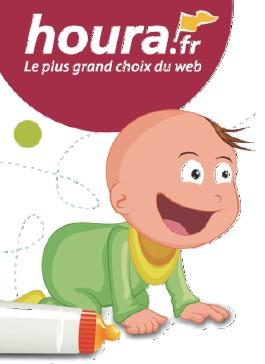 Baby Folies d'Houra
