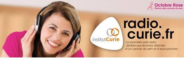 Radio Curie