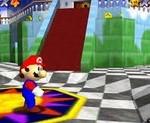 Les jeux vidéo développent certaines zones du cerveau