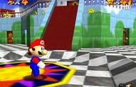 Super Mario vole au secours de notre cerveau