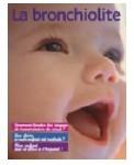 Bronchiolite : comment protéger les tout-petits du virus