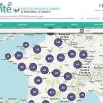 Hôpitaux, cliniques : ouverture du site public d'information Scope Santé