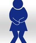 Diarrhée et Gastro : comment se soigner ?