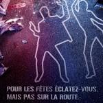 Alcool : 12 % des Français envisagent de ne pas boire le soir du jour de l'an