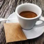 Les diabétiques peuvent consommer de l'aspartame sans risque