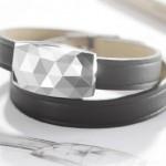 JUNE, le bracelet qui mesure votre exposition au soleil