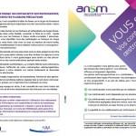 Pilule : connaître les précautions d'emploi et les risques