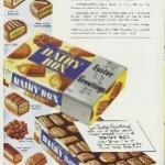 Des bonbons contre Alzheimer