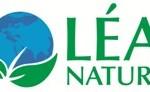 Le groupe rochelais LÉA NATURE investit dans le bio sans gluten