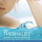 Thermalies : les dernières tendances «bien-être»