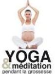 Yoga et méditation pendant la grossesse