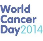 Journée mondiale contre le cancer : 40 % des cancers sont évitables