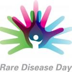 La Journée Internationale des maladies rares se déroule le vendredi 28 février 2014