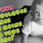 Journée internationale des maladies rares : et si c'était vous ?