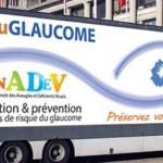 Semaine Mondiale du Glaucome : la maladie qui ne se voit pas