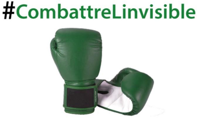 CombattreLinvisible
