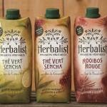 Qu'est-ce qu'un produit naturel ?