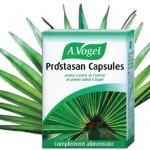 Hypertrophie de la prostate : les bienfaits des plantes